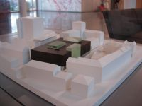 Architecture model in Aut